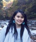 Minzi Chang Ph.D,